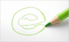 総合リサイクルイメージ