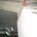 天井解体写真3