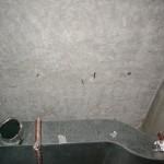 天井解体写真2